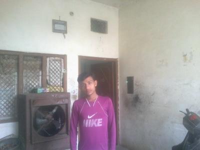 Ps Saifi